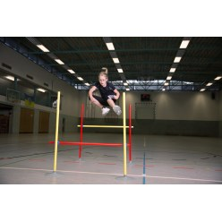 Sport-Thieme® Minihorden-Set