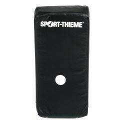 """Sport-Thieme Handstoot kussen  """"Curve"""""""