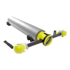 MOTR™- More than a roller