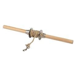 """Sport-Thieme® Onderarmtrainer """"Premium"""""""