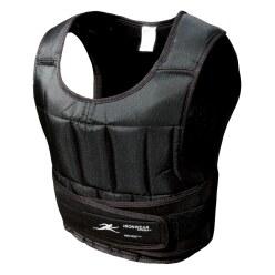Ironwear® Gewichtsvest, kort