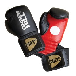 Green Hill® trainingshandschoenen