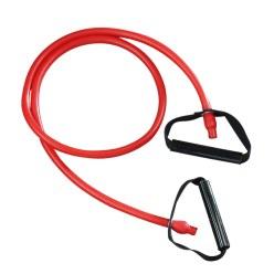 Sport-Thieme® Fitness-Tube