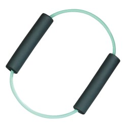 Sport-Thieme Fitness-Tube Ring 10-delige set