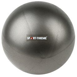 Sport-Thieme® Soft Bal