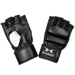 Hammer® Premium MMA handschoenen S-M