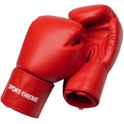 "Sport-Thieme Bokshandschoenen ""Knock-Out"""