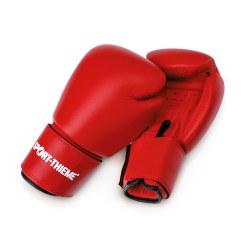 "Sport-Thieme® Bokshandschoenen ""Workout"""