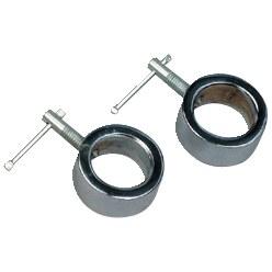 Sport-Thieme® Stelringen, ø 30 mm
