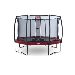 outdoor trampolines van sport. Black Bedroom Furniture Sets. Home Design Ideas