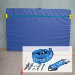 Sport-Thieme® Matbeschermingshoeken-set