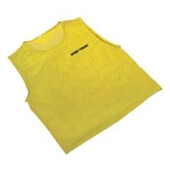 Sport-Thieme® Teamhesjes Groen, Volwassenen, (BxL) ca. 59x75 cm