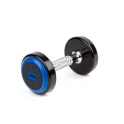 Sport-Thieme® Compacte Halters PU
