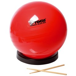 Togu® Dynamic Drums-set