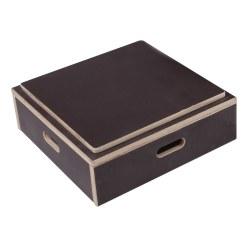 Sport-Thieme® Combi Plyobox