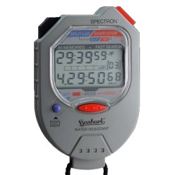 "Hanhart digitale industrie stopwatch ""Spectron"""