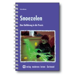 Sport-Thieme Boek