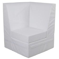 Sport-Thieme® Sofa -in hoogte aanpasbaar 2-zits bank, 5 cm