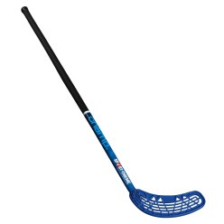 "Floorball-Stick ""Champ"""