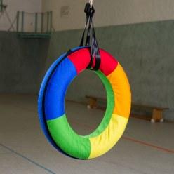 Sport-Thieme® bandschommel