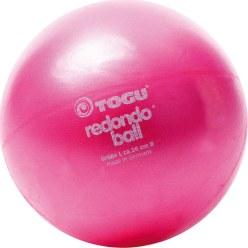 Togu® Redondo®-Bal ø 22 cm, 150 g, blauw