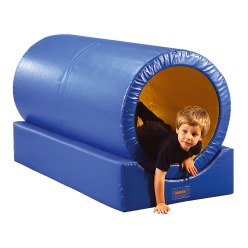 Roltunnel