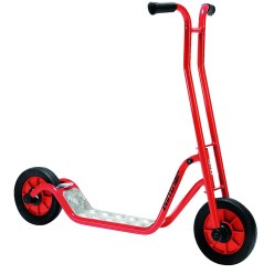 "Winther® Viking Step ""Klein"", 4-6 jaar"