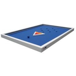 Yago Pool® Vingerbiljard