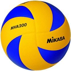 Mikasa Volleybal  MVA200 DVV