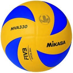 "Mikasa® Volleybal ""MVA 330"""