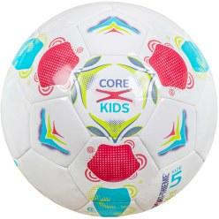 "Sport-Thieme Juniorvoetbal ""CoreX kids"""