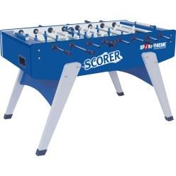 """Sport-Thieme® Voetbalkicker """"Scorer"""""""