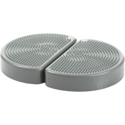 Togu® Aero-Step XL Groen