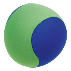 Sport-Thieme Ballonhoes uit neopreen