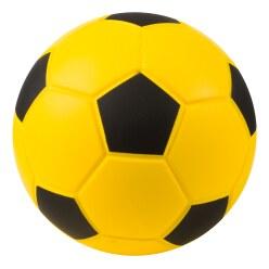 Sport-Thieme® PU-Voetbal