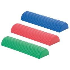 Togu® Senso balanceerbalk Set