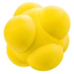 Jumbo Fun-Bal