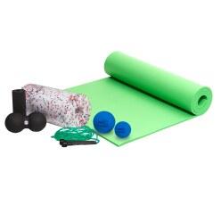 """Sport-Thieme® Fascia-Set """"Allround"""""""