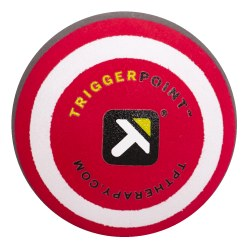 Trigger Point ™ massagekogels