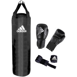 Adidas Performance Boks set