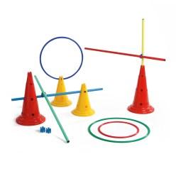 Multi-Activiteiten Set