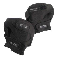Ironwear® gewichtshandschoenen Hand Irons™