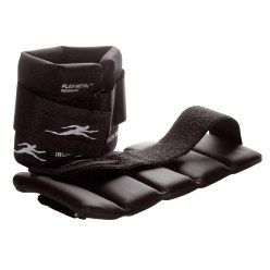 Ironwear® Variabele Gewichtsmanchetten