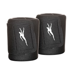 Ironwear® Pols- en Enkelmanchetten