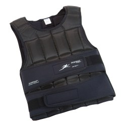 Ironwear® Flex Trainingsvest 9 kg