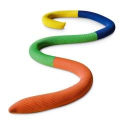 Sport-Thieme® Zandslang Multimax