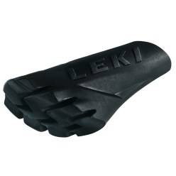 "Leki® Asfalt-Pads ""Powergrip"""