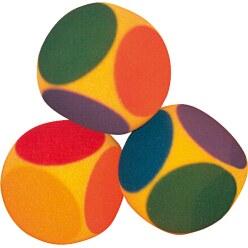6-kleuren-dobbelsteen