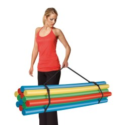Sport-Thieme® Comfy® Noodle Draagriem