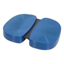 Togu® Aero-Step Pro Zilvergrijs